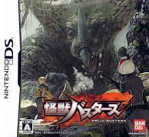 http://blogimg.goo.ne.jp/user_image/69/54/74eab00223f13007c0e9243db8a21667.jpg
