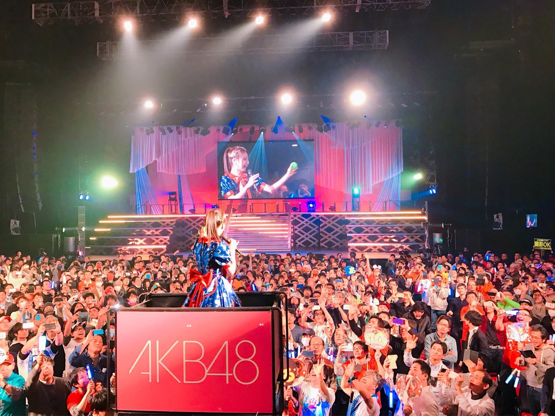 【画像】 13歳美少女・久保怜音ちゃんの握手会に集まった客層wwwwwwwwwwww YouTube動画>3本 ->画像>68枚