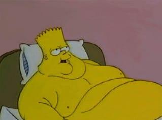 肥満大国アメリカ - スポーツドクターSのざっくばらん ブログ ログイン ランダム 田母神元空幕