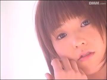 時見愛子の画像 p1_4