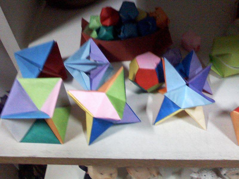 Origami003