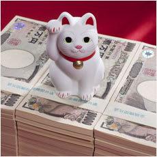 数億円当たったことを後悔……。宝くじで失った人生をやり直すには?