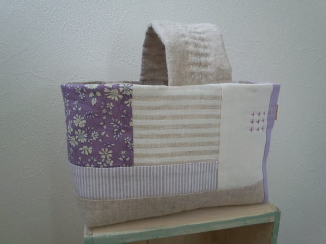 Lavender_back
