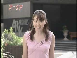 龍円愛梨の画像 p1_21