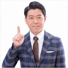 【長谷川豊】岡田さんを代表に選んだのは間違いなく失敗です