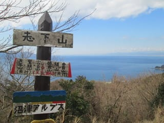 http://blogimg.goo.ne.jp/user_image/69/ad/e8b12f60f5fca0505c8f7835555c7702.jpg