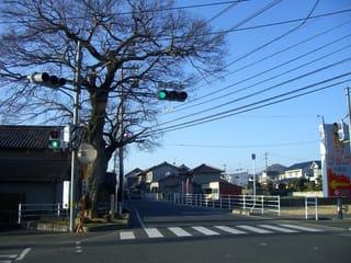 広島県道54号福山尾道線