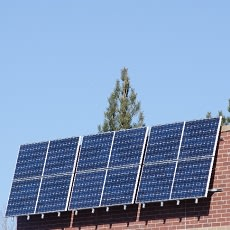 エネファームと太陽光発電の導入に悩んでいます。