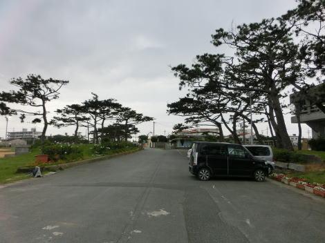 宜野座村 ・ 琉球競馬 「 松田 ...