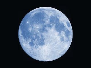 月の画像 p1_2