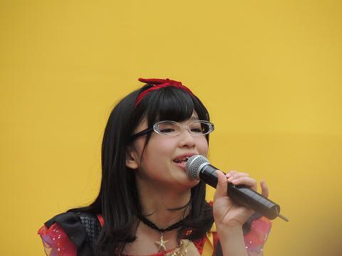 森咲智美の画像 p1_5