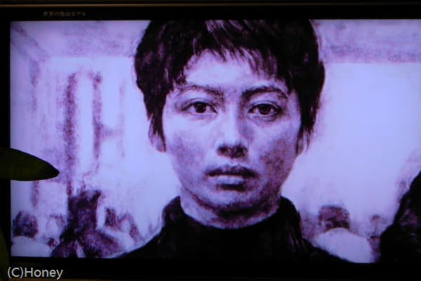 松井冬子の画像 p1_25