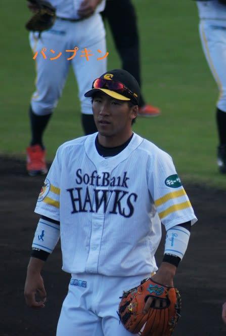 亀澤恭平の画像 p1_35