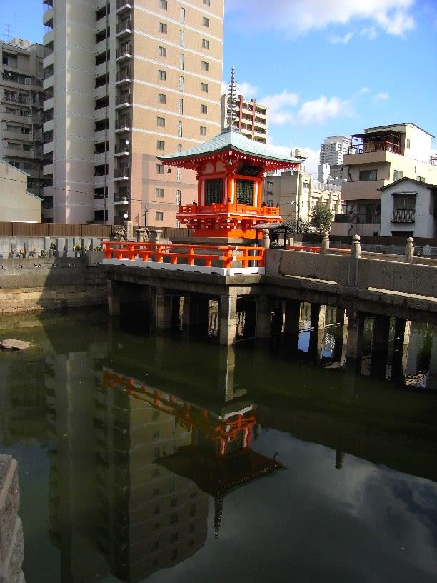 木村蒹葭堂の画像 p1_33