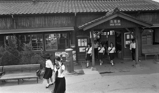 昭和時代の満員電車で痴漢した思い出 [無断転載禁止]©bbspink.comYouTube動画>2本 ->画像>29枚