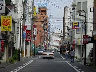 室井慎次の画像 p1_23