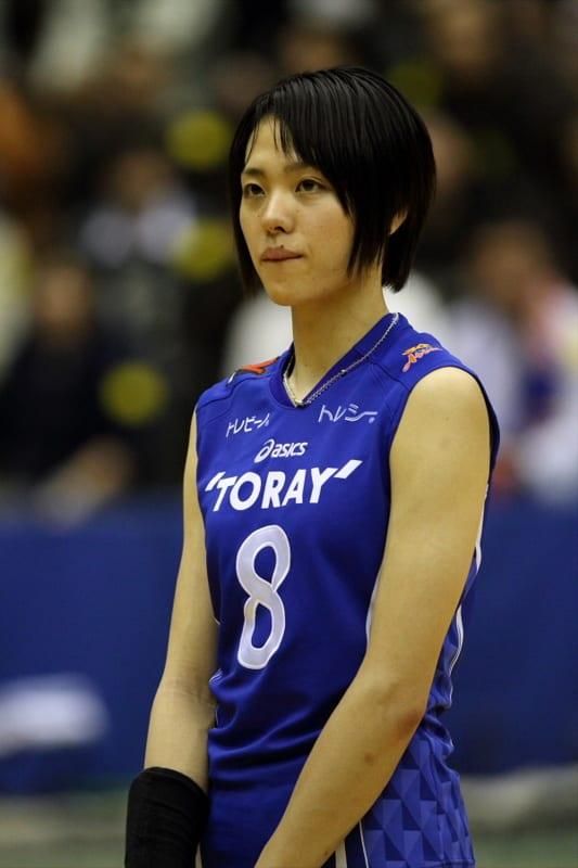 迫田さおりの画像 p1_11