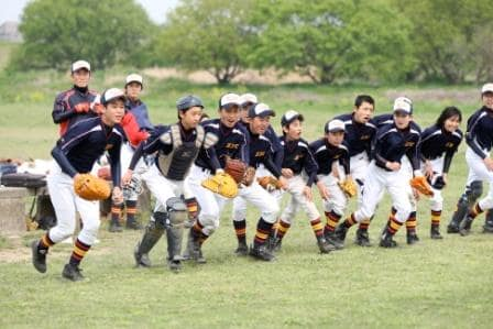2012年2月のブログ記事一覧-福島...
