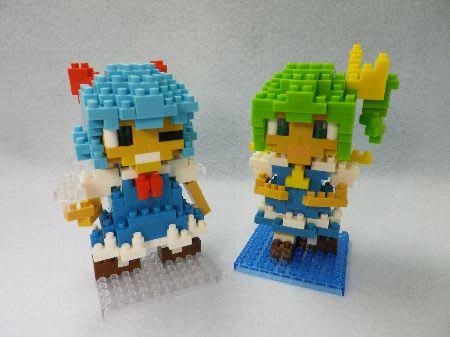 http://blogimg.goo.ne.jp/user_image/6a/b3/4262001fa7a9660f9ac8c49519528604.jpg?random=fedfc7d5e89eb13a313d4c79c7551bcc