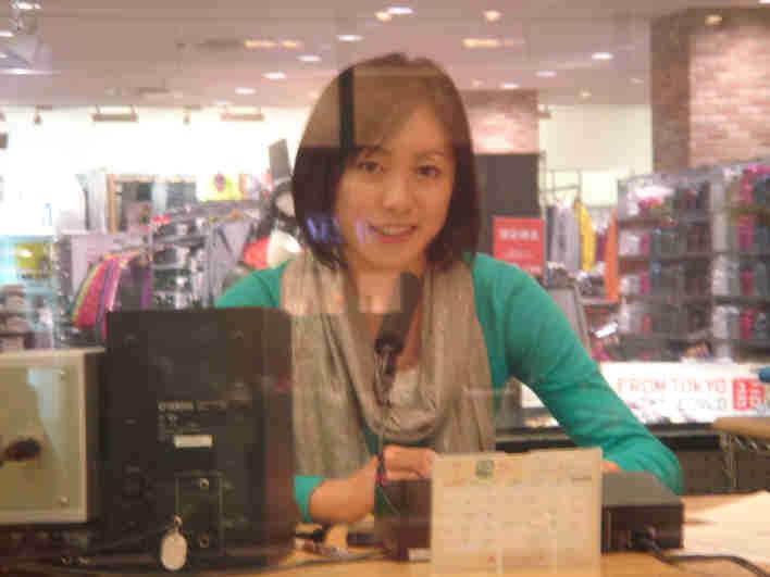 曽田麻衣子の画像 p1_37