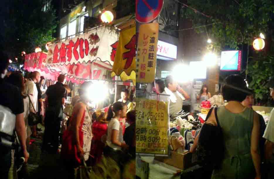 http://blogimg.goo.ne.jp/user_image/6b/29/91c0f38bf63549bcb1746719ecd56cb3.jpg