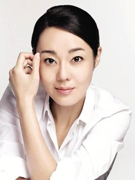 キム・ユンジンの画像 p1_30