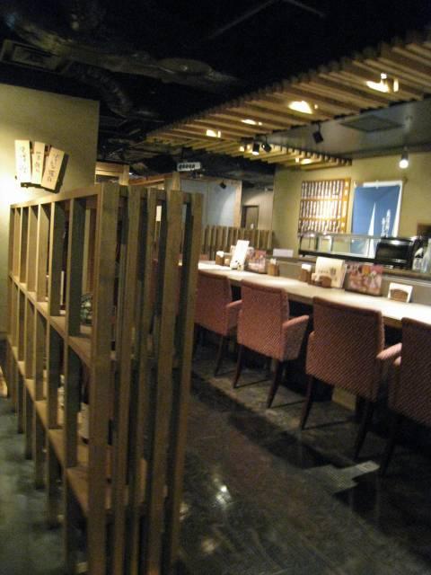 【困ったらココ】札幌市時計台付近の居酒屋・バー …