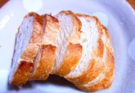 フランスパンをおいしく食べるレシピまとめ!冷凍保存や保存期間も