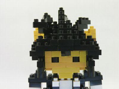 http://blogimg.goo.ne.jp/user_image/6b/74/5587a73fdb610e2a36434dc18e0b1b8d.jpg?random=3eb5763cc297597a63e20c62621a7bed
