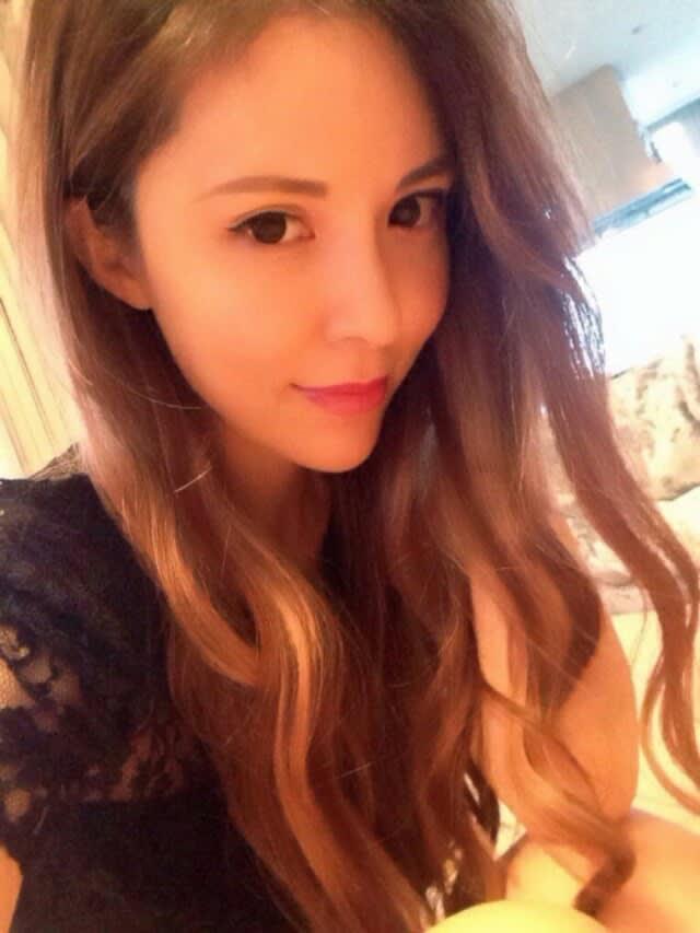 森藤恵美の画像 p1_20
