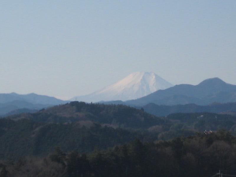 Fujisan2011