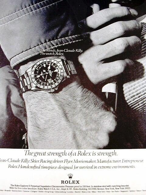 Rolex050ad