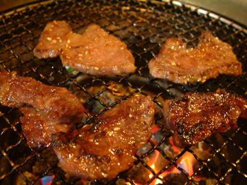 焼肉の画像 p1_4
