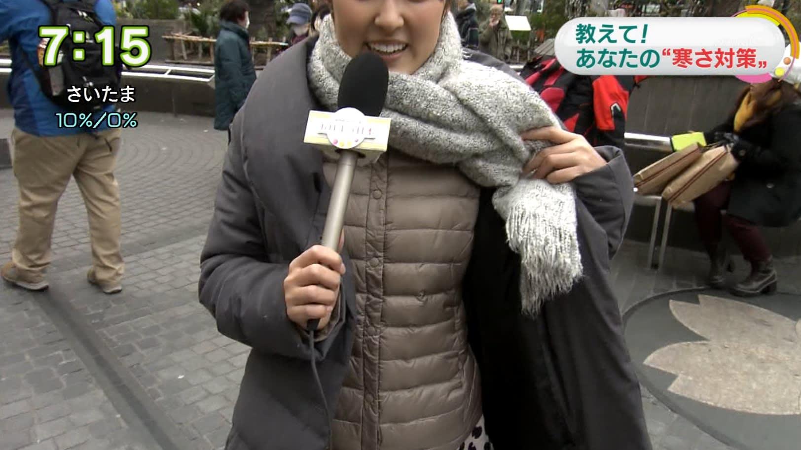 【ブラタモリ】近江友里恵 Part14【まちかど情報室】©2ch.netYouTube動画>3本 ->画像>321枚