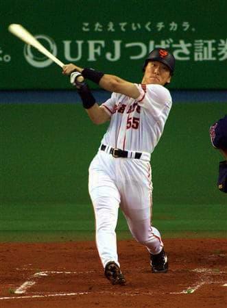 「野球松井無料写真」の画像検索結果
