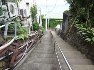http://blogimg.goo.ne.jp/user_image/6b/d1/59cab49e2e84832479ffd23c297e2653.jpg