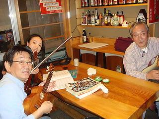 ♪バイオリニスト、水野真梨子さん http://mariko.agora...  ひとりごと日記