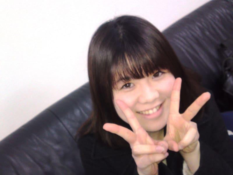 140225_yuko
