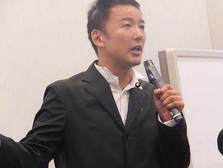 山田太郎参院議員のまとめ news synopsis山田太郎参院議員のまとめ news synopsis