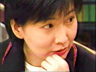 森田美由紀の画像 p1_2