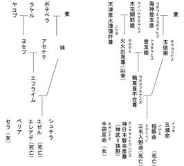 http://blogimg.goo.ne.jp/user_image/6c/18/ad52d56e02f5e998d0e582c4f33f756a.jpg