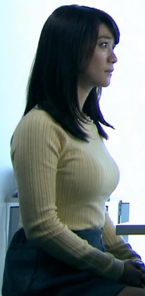 【乳首】【膨らみ】胸チラフェチ【乳輪】【谷間】29 [転載禁止]©bbspink.comxvideo>1本 YouTube動画>18本 ->画像>467枚