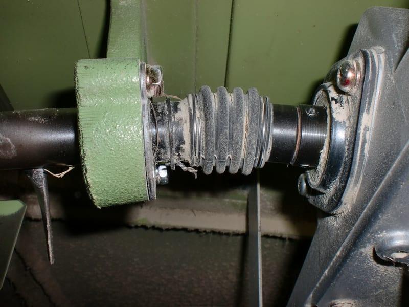 Cimg4493