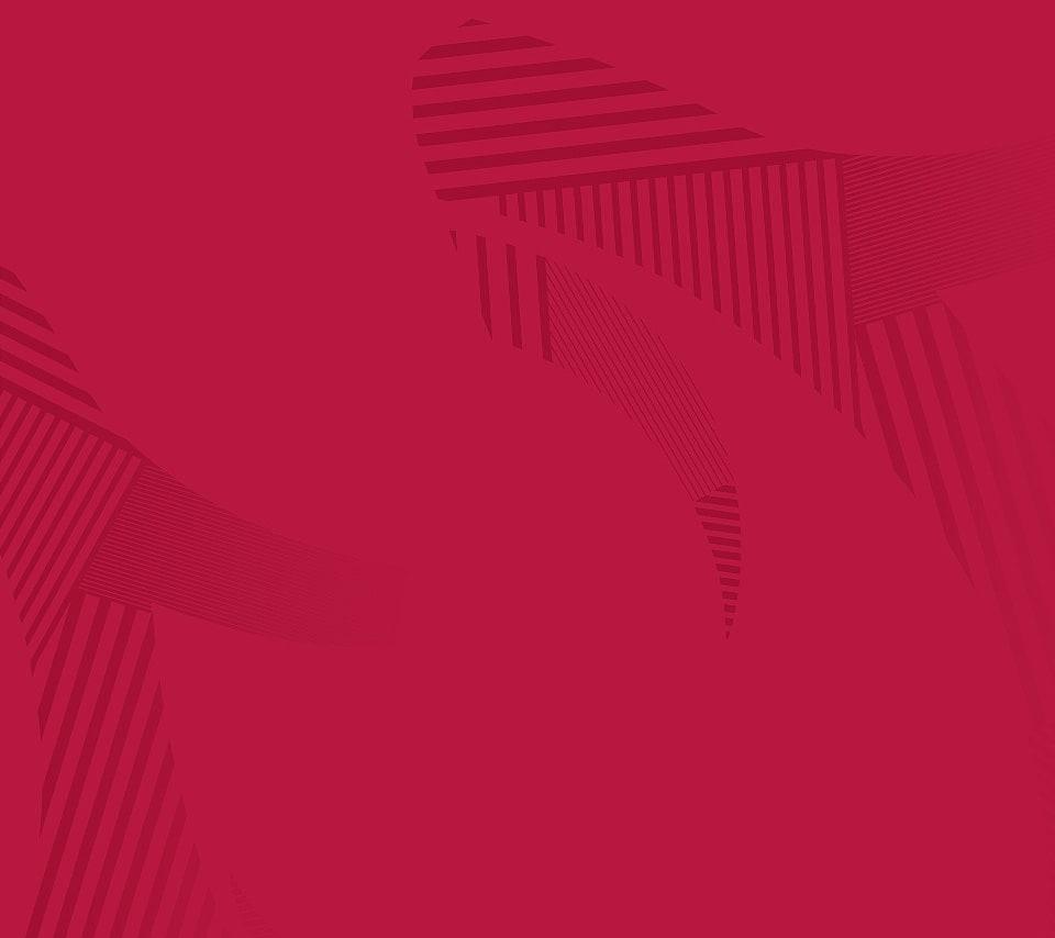 鹿島アントラーズの壁紙 xperia用2011 - ◆新作映画のDVDラベル/帝国の逆襲◆