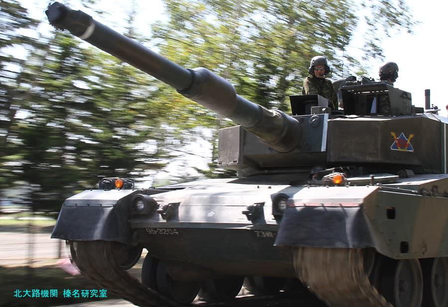 T 14 (戦車)の画像 p1_29