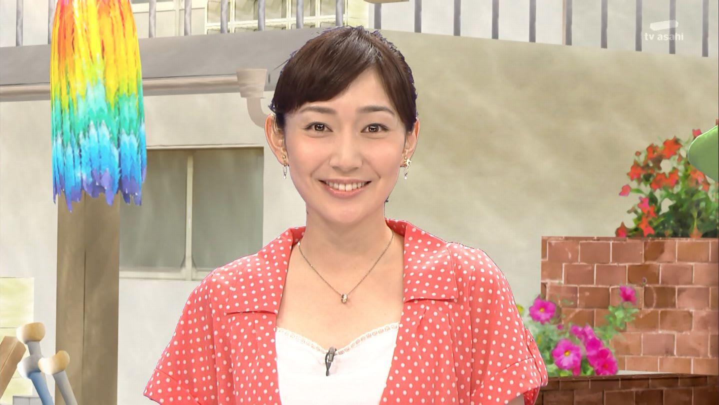 八塚彩美の画像 p1_30