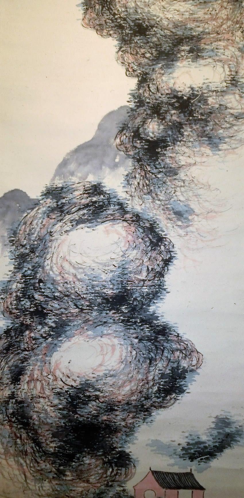 不染鉄の画像 p1_36