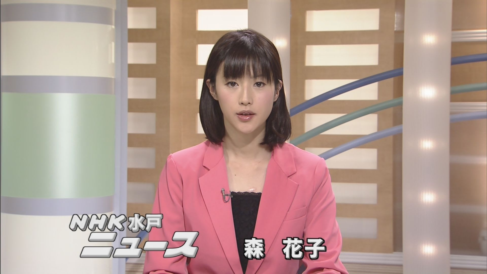 NHK総合を常に実況し続けるスレ ...