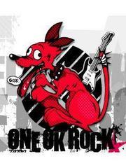 画像 イラスト集 Oneokrock愛がすご過ぎる イラスト化 ロゴも 絵 Naver まとめ