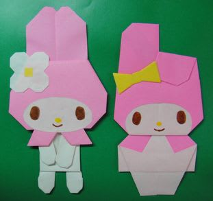 簡単 折り紙 折り紙 ひよこ 折り方 : blog.goo.ne.jp